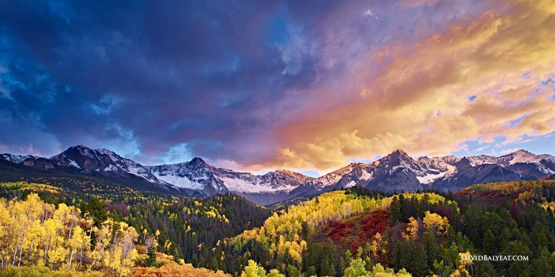 mountains-san-juan-range-colorado-fall-foliage-sunset-high-definition-hd-professional-landscape-photography.jpg