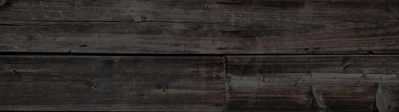 woodback4.jpg